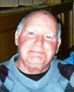 Dr. John F. Miller, III, Ph. D.